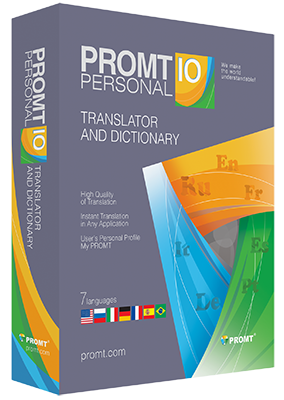 how to translate documents to english